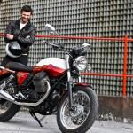 2013 Moto Guzzi V7 Stone, V7 Special and V7 Racer_17