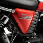 2013 Moto Guzzi V7 Stone, V7 Special and V7 Racer_19