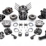 2013 Moto Guzzi V7 Stone, V7 Special and V7 Racer_2