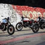2013 Moto Guzzi V7 Stone, V7 Special and V7 Racer_21