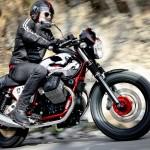 2013 Moto Guzzi V7 Stone, V7 Special and V7 Racer_23