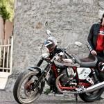 2013 Moto Guzzi V7 Stone, V7 Special and V7 Racer_26