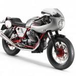 2013 Moto Guzzi V7 Stone, V7 Special and V7 Racer_28
