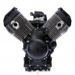 2013 Moto Guzzi V7 Stone, V7 Special and V7 Racer_3