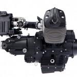 2013 Moto Guzzi V7 Stone, V7 Special and V7 Racer_4