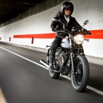 2013 Moto Guzzi V7 Stone, V7 Special and V7 Racer_6