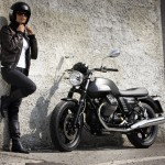 2013 Moto Guzzi V7 Stone, V7 Special and V7 Racer_7