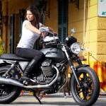 2013 Moto Guzzi V7 Stone, V7 Special and V7 Racer_8