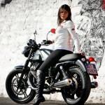 2013 Moto Guzzi V7 Stone, V7 Special and V7 Racer_9