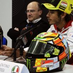AGV Introduces PistaGP Helmet_3