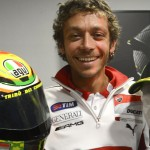 AGV Introduces PistaGP Helmet_4