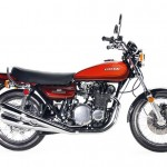 Kawasaki Celebrates 40th Anniversary of Z series_4