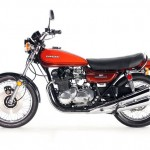 Kawasaki Celebrates 40th Anniversary of Z series_5