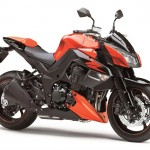 Kawasaki Celebrates 40th Anniversary of Z series_7