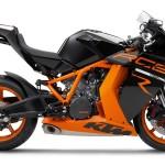 2012 KTM 1190 RC8R Review_1