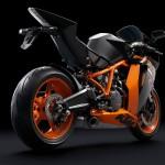 2012 KTM 1190 RC8R Review_2