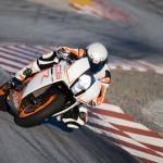 2012 KTM 1190 RC8R Review_3