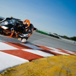 2012 KTM 1190 RC8R Review_4
