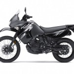 2012 Kawasaki KLR 650 Review_1