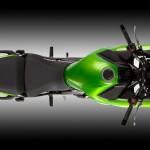 2012 Kawasaki Ninja 650R Review_11