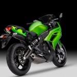 2012 Kawasaki Ninja 650R Review_12