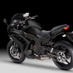 2012 Kawasaki Ninja 650R Review_13