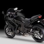 2012 Kawasaki Ninja 650R Review_13