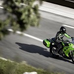 2012 Kawasaki Ninja 650R Review_3