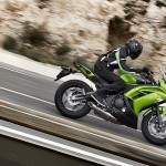 2012 Kawasaki Ninja 650R Review_6