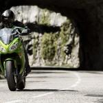2012 Kawasaki Ninja 650R Review_7