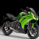 2012 Kawasaki Ninja 650R Review_8