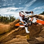 2013 KTM SX Off-Road Lineup Revealed_16