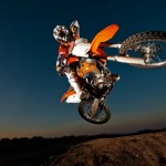2013 KTM SX Off-Road Lineup Revealed_18