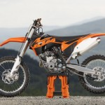 2013 KTM SX Off-Road Lineup Revealed_3