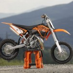 2013 KTM SX Off-Road Lineup Revealed_6