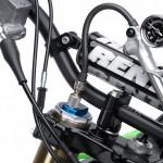 2013 Kawasaki KX450F and KX250F Motocross Bikes_4