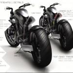 2020 Harley Davidson Concept_1
