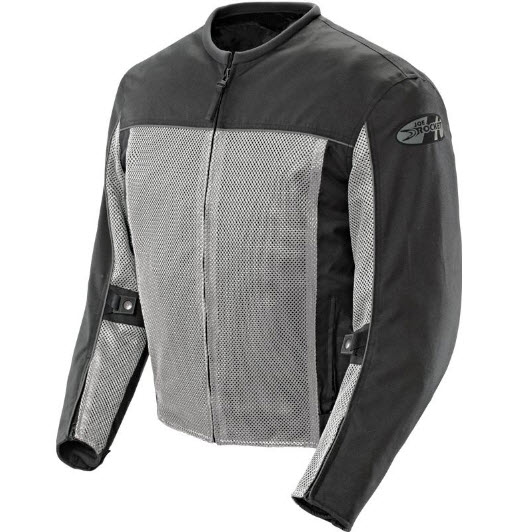Velocity Motorcycle Jackets for Men