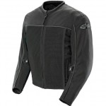 Velocity Motorcycle Jackets for Men_1