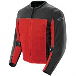 Velocity Motorcycle Jackets for Men_2