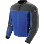 Velocity Motorcycle Jackets for Men_3