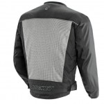 Velocity Motorcycle Jackets for Men_4