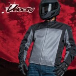 Velocity Motorcycle Jackets for Men_5
