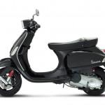 2012 Vespa LX and S_20