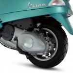 2012 Vespa LX and S_9