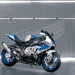 2013 BMW HP4 Officially Revealed_1