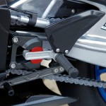2013 BMW HP4 Officially Revealed_10