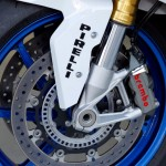 2013 BMW HP4 Officially Revealed_11