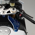 2013 BMW HP4 Officially Revealed_13