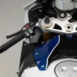 2013 BMW HP4 Officially Revealed_14